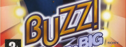 Buzz! The BIG Quiz