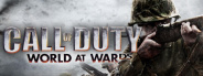 Call of Duty: World at War (Nintendo DS version)