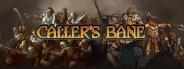 Caller's Bane