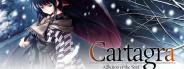 Cartagra ~Affliction of the Soul~