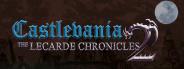 Castlevania The Lecarde Chronicles 2