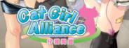Cat Girl Alliance