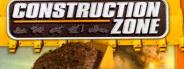 Caterpillar Construction Zone
