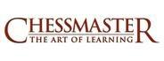 Chessmaster: The Art of Learning