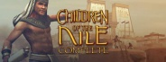 Children of the Nile Complete