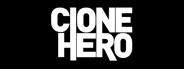 Clone Hero