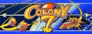 Colony 7
