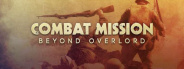 Combat Mission: Beyond Overlord