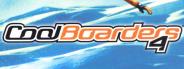 Cool Boaders 4