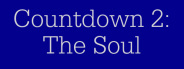Countdown 2: The Soul