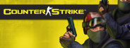 Counter Strike 1.6 LAN