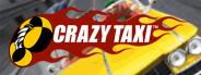 Crazy Taxi Mobile