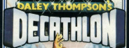 Daley Thompsons Decathlon
