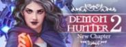 Demon Hunter 2: New Chapter