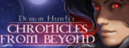 Demon Hunter: Chronicles from Beyond