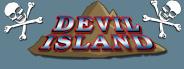 Devil Island