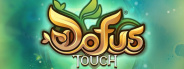 DOFUS Touch (Lindo)