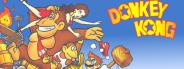 Donkey Kong '94
