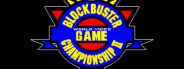 Donkey Kong Country: Blockbuster World Video Game Championship II