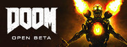 DOOM Open Beta