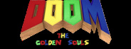Doom: The Golden Souls