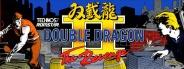 Double Dragon II - The Revenge