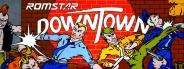DownTown / Mokugeki