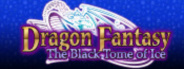 Dragon Fantasy: The Black Tome of Ice