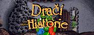 Dragon History