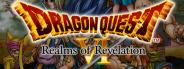 Dragon Quest VI: Realms of Revelation