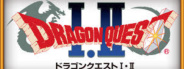 Dragon Warrior I & II