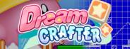 Dream Crafter