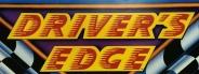 Driver's Edge