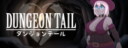 Dungeon Tail