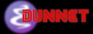 Dunnet