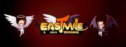 Eastmile