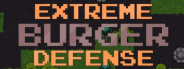 Extreme Burger Defense