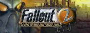 Fallout 2 Classic