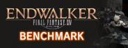 Final Fantasy XIV - Endwalker Benchmark