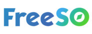 FreeSO
