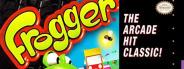Frogger (1997)