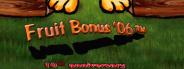 Fruit Bonus '06 (10th Anniversary)