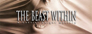 Gabriel Knight 2: The Beast Within