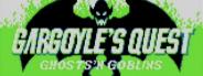 Ghosts 'n Goblins: Gargoyle's Quest