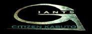 Giants: Citizen Kabuto