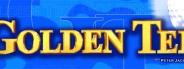 Golden Tee Golf II