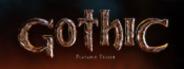 Gothic Playable Teaser