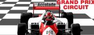 Grand Prix Circuit