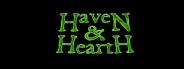 Haven & Hearth