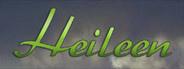 Heileen: Sail Away
